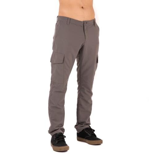 Pantalón Golem